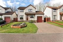 4 bed Detached house in 2 Eskvale View, Penicuik
