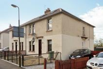 3 bed Maisonette for sale in 65 Eskview Road...