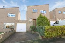 3 bed Detached Villa in 3 Greenend Drive...