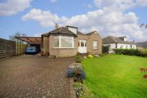 Bungalow for sale in 16 Dundas Road, Eskbank...