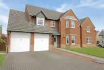 4 bed Detached home in 48 Lindsay Circus...