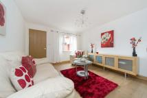 43 Gilmerton Place Terraced house for sale