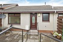 Terraced home in 301a, Milton Road East...