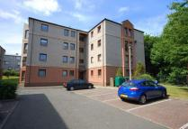 12/10 Duddingston Mills Flat for sale