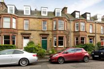 Maisonette for sale in 16 Braid Crescent...