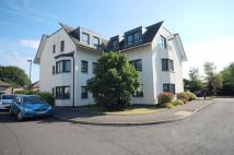Flat in 67/7 North Gyle Terrace...