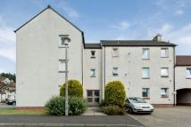 2 bedroom Ground Flat in 31/2 South Gyle Wynd...