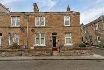 3 bedroom Maisonette in 20A, Carlyle Place...