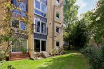 1 bedroom Ground Flat for sale in 29A, Hayfield...