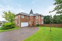 4 bed Detached house for sale in 6 Sarazen Court...