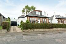 66 Hillview Terrace Detached Bungalow for sale