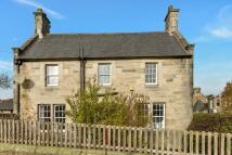 9 Ecclesmachan Road semi detached house for sale