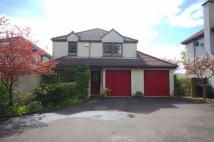 4 bedroom Detached house for sale in 17 Lidgate Shot, Ratho...