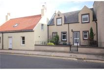 4 bedroom Cottage in 27 Winton Place, Tranent...