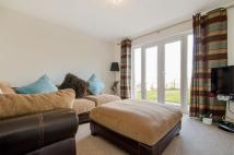 3 bedroom Detached house in 23 Easter Langside...