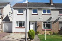 semi detached property in 11 Ravelsykes Road...