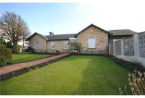 3 bed Cottage for sale in Station House...