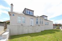 Bungalow for sale in 15 Kingsknowe Crescent...
