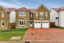 Detached Villa for sale in 10 Whitehouse Grove...