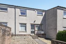 3 bed Terraced home for sale in 28 Thomson Grove, Uphall...