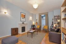 38 Joppa Road Ground Flat for sale
