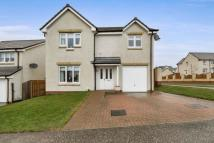 2 South Quarry Avenue Detached Villa for sale