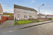 73 Gaynor Avenue semi detached house for sale
