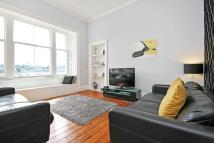 Flat for sale in 46E Eskside West...