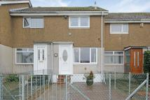 2 bedroom semi detached home for sale in 25 Beechbank Crescent...