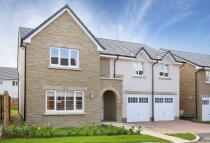 Detached Villa for sale in 2 Glendevon Paddocks...