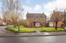 1 Addiston Grove Detached property for sale