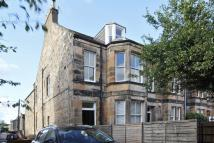 Flat for sale in 28/2 Bellfield Street...
