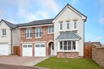 5 bed Detached Villa in 7 South Chesters Grove...