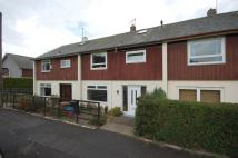 3 bed Terraced house for sale in 52 Meadowfield Drive...