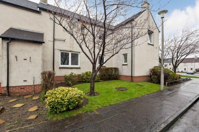 Property For Sale Edinburgh Siuth Gyle