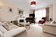 5 bedroom Town House for sale in 36 Saw Mill Terrace...