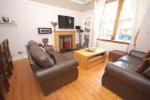 property for sale in 7 Eskbank Road, BONNYRIGG, Midlothian, EH19 3AH