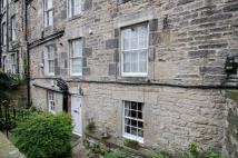 2 bed Ground Flat for sale in 10 Cumberland Street...