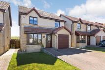 3 bedroom Detached Villa for sale in 27 Gavin's Lee, Tranent...