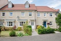 3 bed Terraced house for sale in 55 Jim Bush Drive...