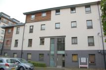 2 bed Flat in 93B/3 Albert Street...