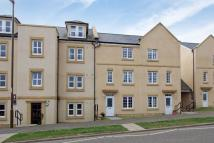 Town House for sale in 153 Burnbrae Road...