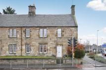 1 bed Ground Flat for sale in 41 John Street, Penicuik...