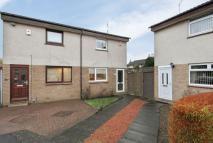 2 bedroom semi detached property for sale in 67 Cameron Toll Gardens...
