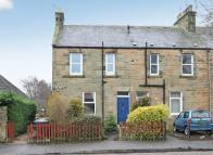 1 bedroom Ground Flat in 128 The Loan, Loanhead...