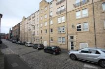 2 bed Flat for sale in 7/6 Mitchell Street...