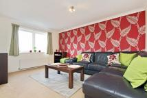 Flat for sale in 141/6 South Gyle Mains...