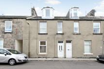 14 Links Street Ground Flat for sale