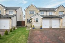 3 bed semi detached home in 5 Toll House Grove...