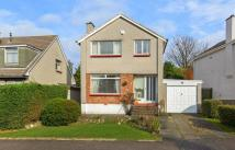 3 bedroom Detached property in 58 Mayburn Avenue...